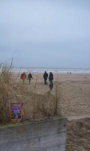 Zandvoort 2