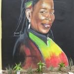Agnes Jamaica 3