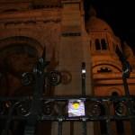 Lobke Paris 2