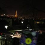 Lobke Paris 3