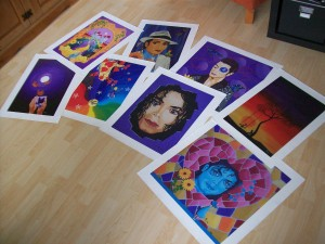 prints for Gary 1